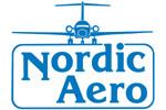 nordic-aero-logga-132x100_11219065.png