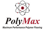 polymax_11221657.png