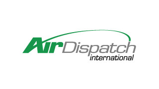 Air Dispatch International