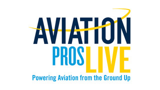 Register Now For Free To Attend AviationPros LIVE