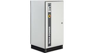 AXA 2400 Compact