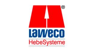 LAWECO Maschinen- und Apparatebau GmbH