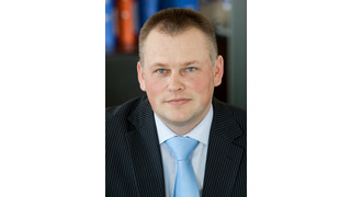Baltic Ground Services Appoints CEO To Poland Division