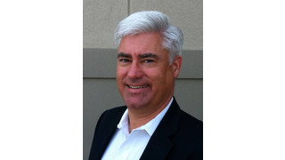 Scott Hayes Has Joined Superior Air Parts as VP of Sales and Marketing