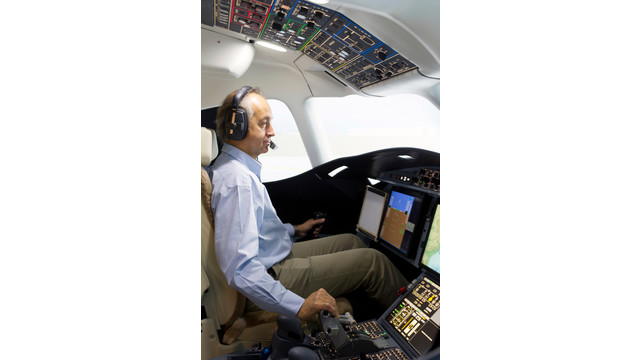 DassaultFalcon091-STR0124.jpg