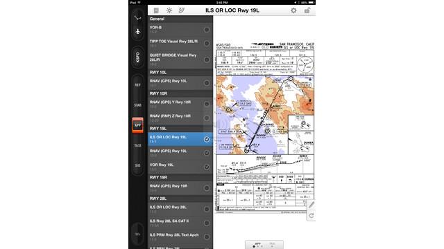FliteDeck-Pro-iOS-11-13.jpg