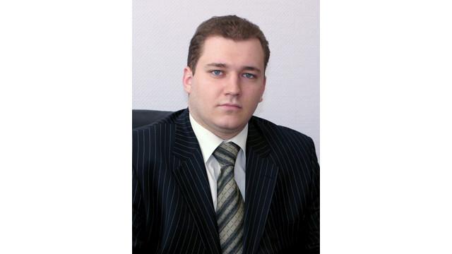 Kozlov-Vyacheslav.jpg