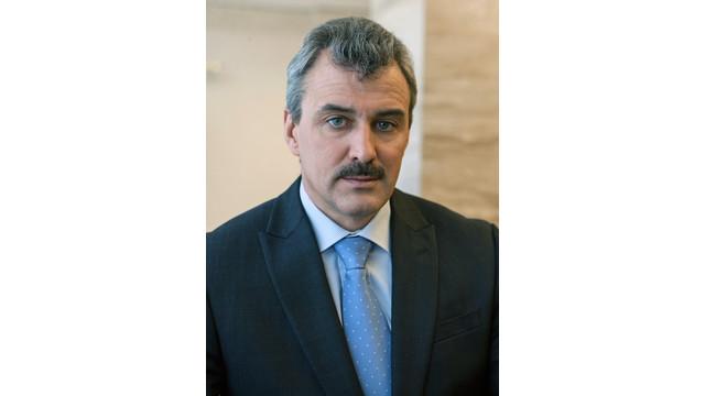 Kudashkin-Vladimir.jpg