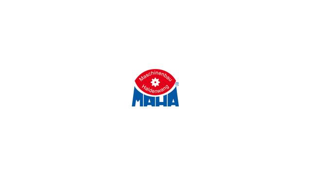 MAHA USA