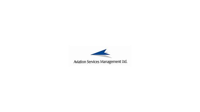 Aviation Services Management