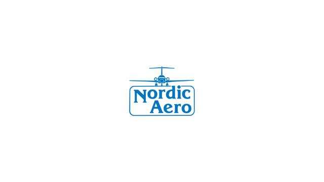 Nordic Aero AB