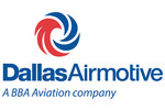 Dallas Airmotive services numerous engines, including PWC, Rolls-Royce, Honeywell, and GE. For technical support call (214) 956-3001 or email turbines@BBAAviationERO.com. Hours: 24 hours.