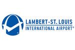 lambert-hrz_11198619.png