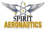 spirit-aeronautics-logo_11191615.png