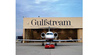 Gulfstream and FlightSafety Offer Complimentary Ground Handling Training to Select Fixed-Based Operators