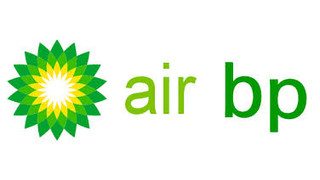 Air BP Unveils the Sterling Reward Prepaid Visa Card, GA's First Direct Cash Back Reward Card, at NBAA