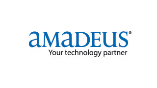 Amadeus IT Group SA