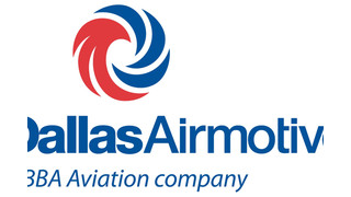 Dallas Airmotive Unveils New Logo and Communications Channels