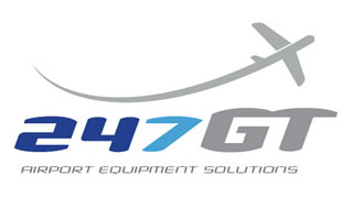 24/7GT Ltd.