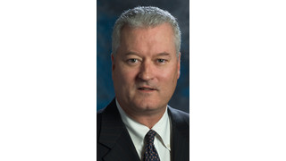 American Eurocopter Names Samuel Adcock Vice President – General Manager of its Columbus, MS, Helicopter Production Plant