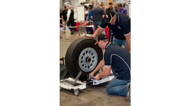 2013SkillsCompetition-78-of-428.jpg