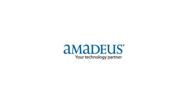 Amadeus IT Group SA