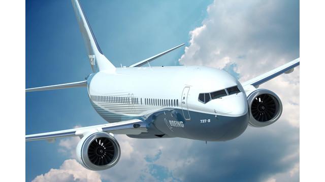 Boeing-737-9.jpg