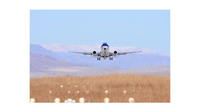 Boeing2K65998-02-med.jpg