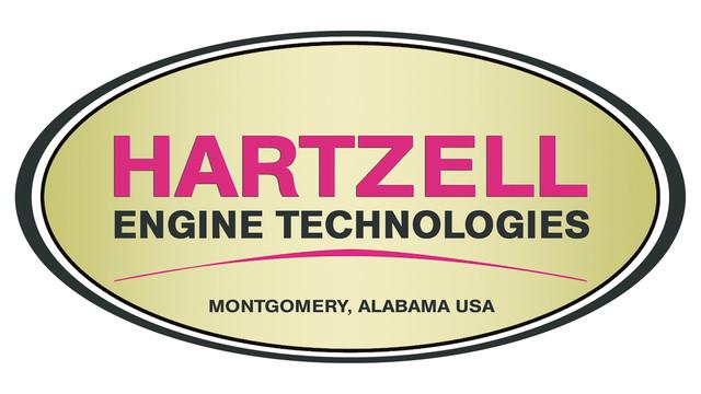 HartzellET-logo-300dpi.jpg