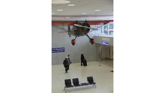 Lindbergh-Monocoupe-vertical.JPG