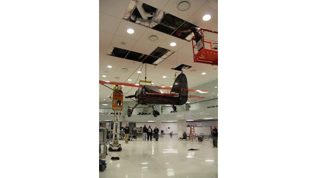 Raising-Plane-1.JPG