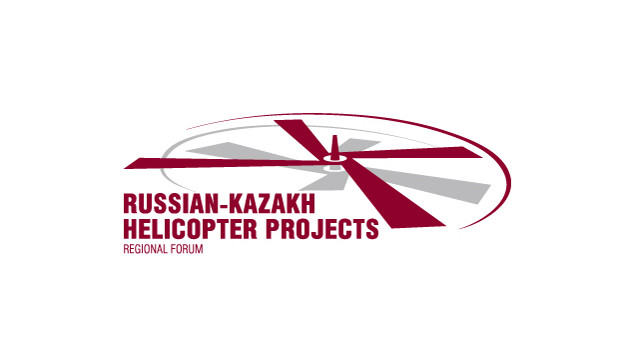 Russian-Kazakh-helicopter-projects-forum.jpg