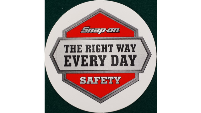 Snap-on-Industrial-Safety-Seminars.jpg