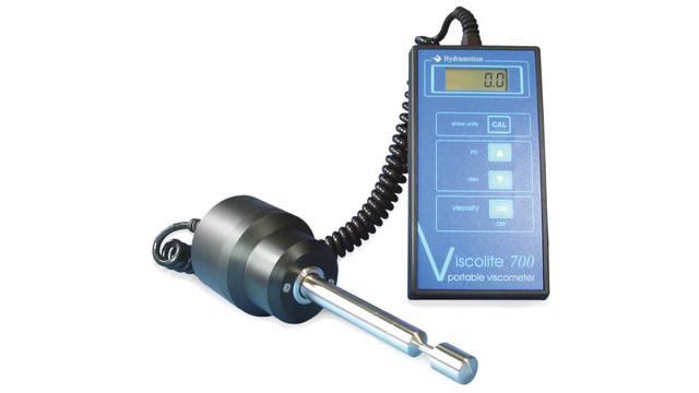 viscolite-vl7-100b-d15_11191822.psd