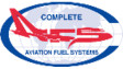 Complete Aviation Fuel Systems