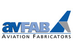 Aviation Fabricators/AvFab overhauls and repairs most interior parts and components. For technical support email grlowe@avfab.com.