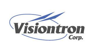 Visiontron Corporation