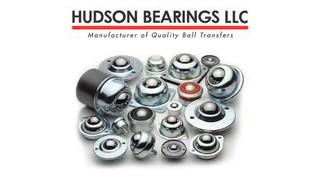 Hudson Bearings