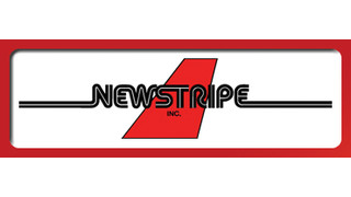 Newstripe Inc.