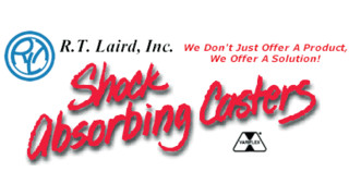 R.T. Laird, Inc.