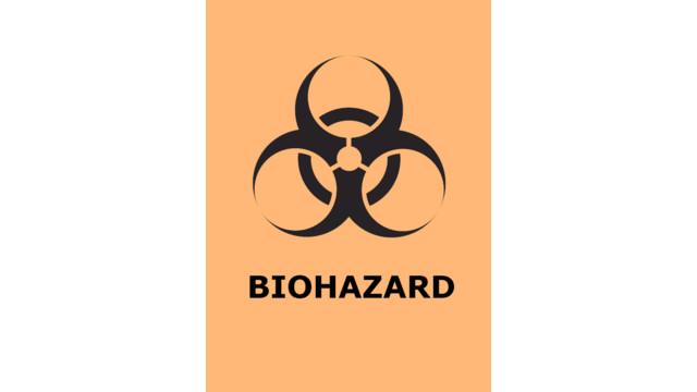 biohazard_11172735.ai