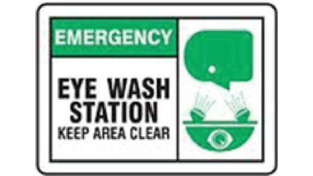 eye-wash-station_11172732.psd