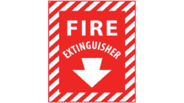 fire-extinguisher-sign_11172703.psd