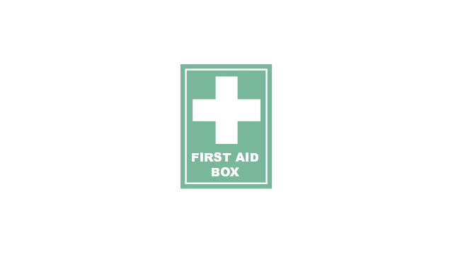 first-aid-box_11172733.ai