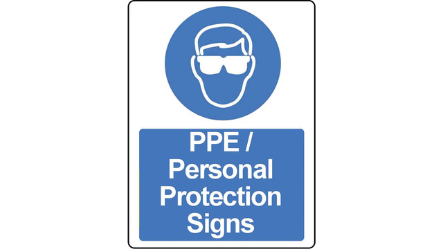 ppe-personal-protection-signs_11172749.psd