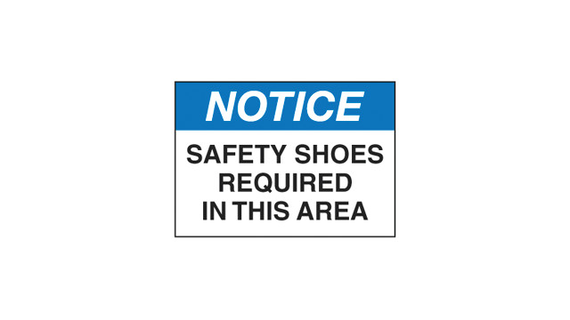 safety-shoes_11172741.psd