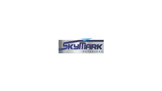 SkyMark Refuelers