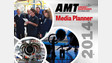 2014 Aircraft Maintenance Technology (AMT) Media Kit