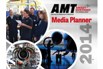 amt-mk-cover_11407427.png