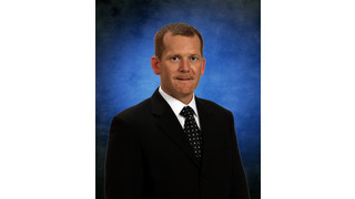 Corey Wilkinson Joins Universal Avionics as Regional Sales Manager for Latin America